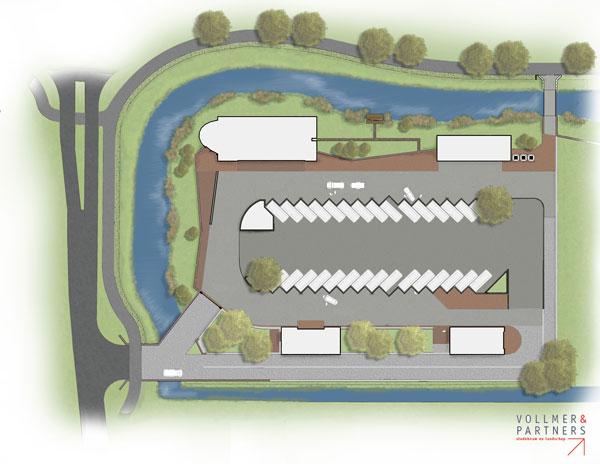 Ecopark-Alphen-aan-den-Rijn