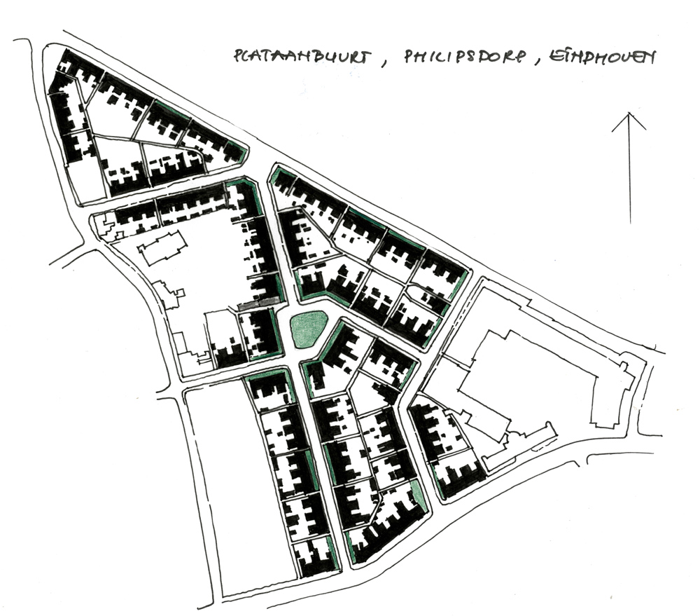 BouwhulpGroep Situatiek Plataanbuurt_1000px