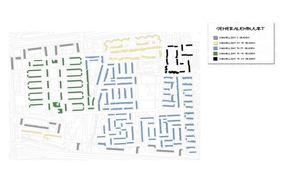 BouwhulpGroep-Design&Innovatie-componentrenovatie-eindhoven-generalenbuurt-dak