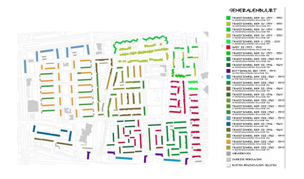 BouwhulpGroep-Design&Innovatie-componentrenovatie-eindhoven-generalenbuurt