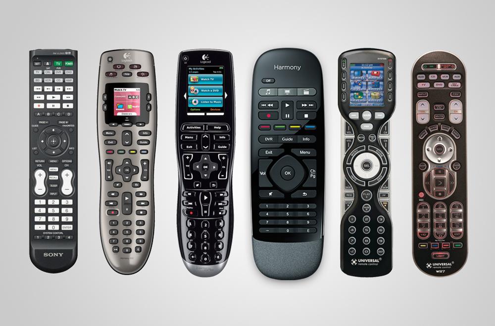Best-Universal-Remote-Controls-Updatedkopie
