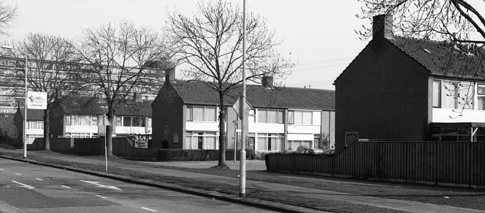 BouwhulpGroep_Sixties Eindhoven_1000px